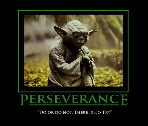 yoda-do-or-do-not-there-is-no-try