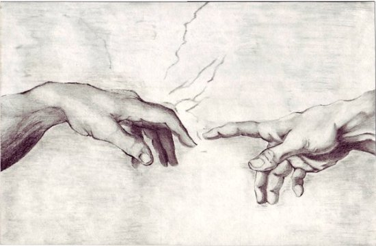 god__s_hand_by_indecisiverice