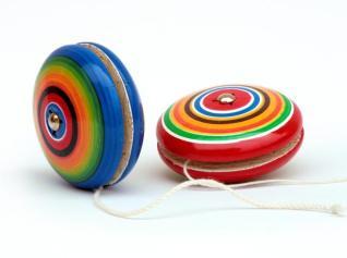 he_yo-yo-thinkstock_s4x3_lg