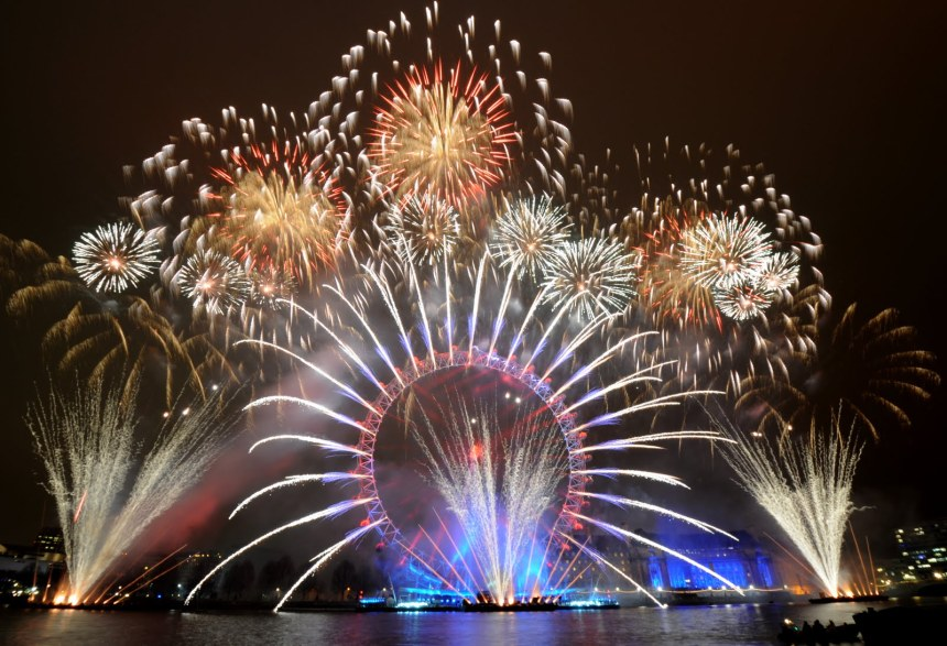 new-year-celebration-london3.jpg