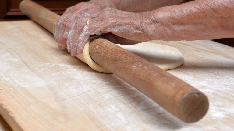 1883-how-make-pasta-dough-rolling-pin-italian-pasta-dough-recipe