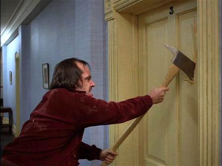 floyde-breaking-down-door